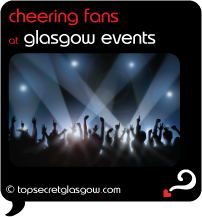 glasgow events