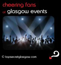 glasgow events