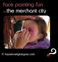 glasgow merchant city festival