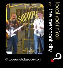 glasgow_merchant_city_festival_local_rocknroll