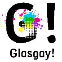 glasgow glasgay festival
